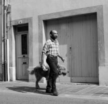 baffi-carcassonne