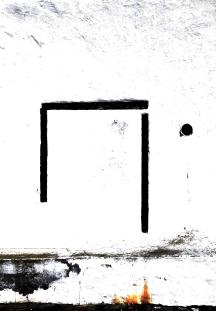 cno_5872-muro-bn-quasi