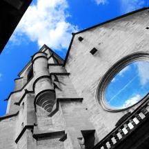dsc_7050-bn-nblu-chiesa