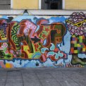 madrid-murales