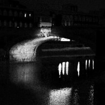 ponte-carraia-2012