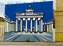 porta-berlino-2006